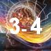 icons1bk-34v