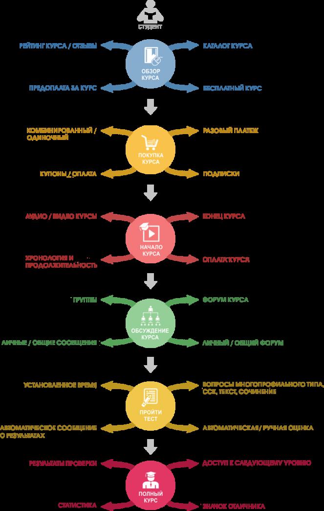 struktura-kursov