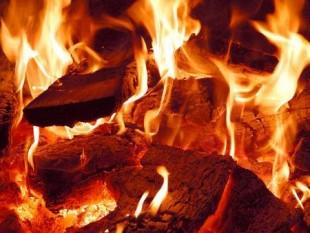 fire-f