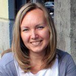 Рисунок профиля (Юлия ko-fe369)