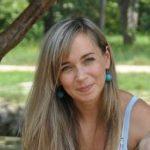 Рисунок профиля (Юлия Михалик)