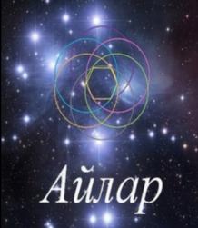 avatar_ailar