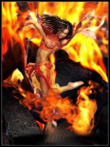 danse-of-fire-225x300