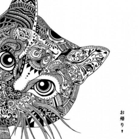 Рисунок профиля (Urga)